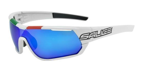 SALICE 016 ITA