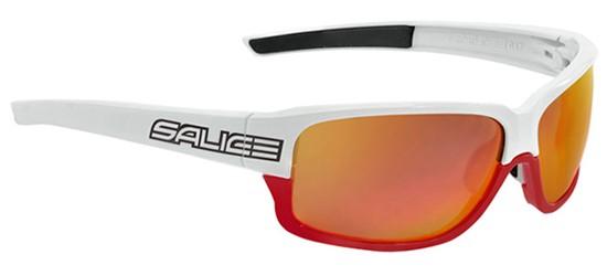 Salice SALICE 017