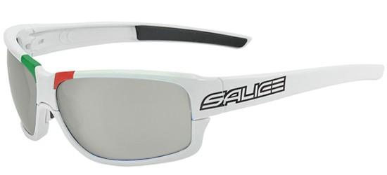 Salice SALICE 017 ITA