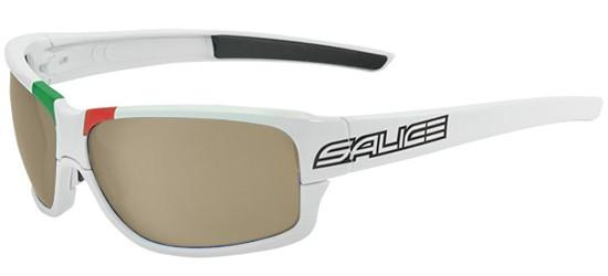 SALICE 017 ITA