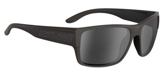 Salice SALICE 846