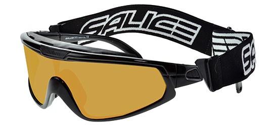 Salice SALICE 915