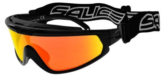 SALICE 915