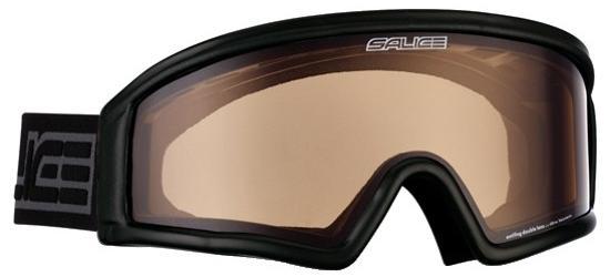 Salice SALICE 995 OTG
