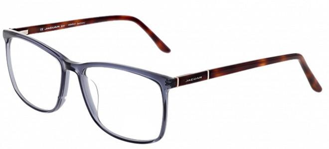 Jaguar briller 1028