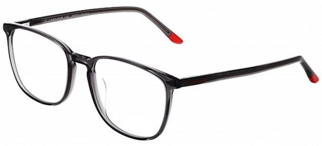 Jaguar briller 1517