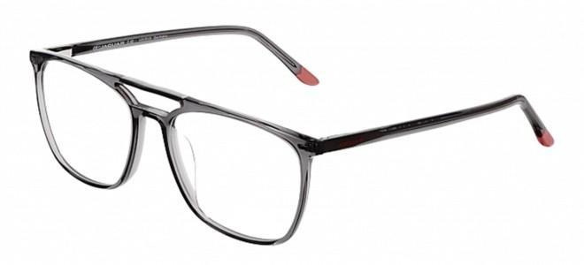 Jaguar briller 1518