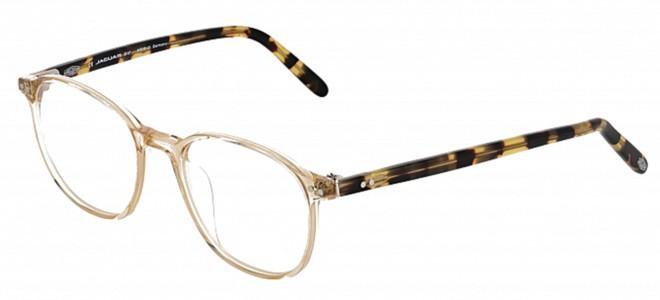 Jaguar briller 1708