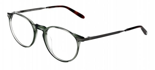 Jaguar briller 2704