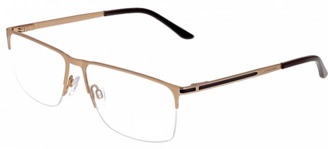 Jaguar briller 3110