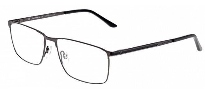 Jaguar briller 3111