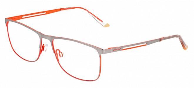 Jaguar briller 3609