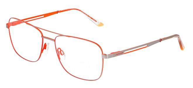 Jaguar briller 3610