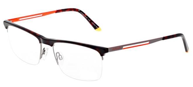 Jaguar briller 3611