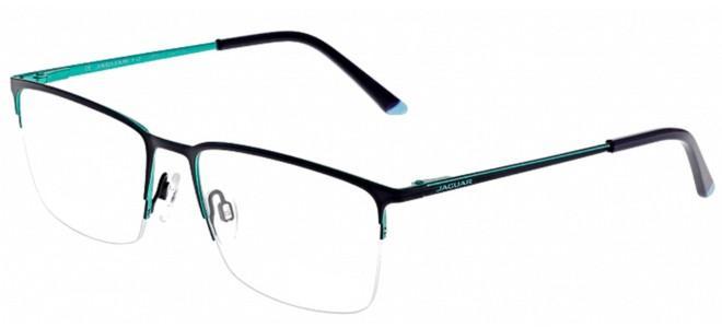 Jaguar briller 3612