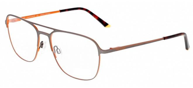 Jaguar briller 3613