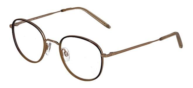 Jaguar briller 3714