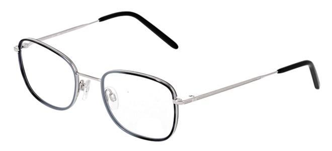 Jaguar briller 3715