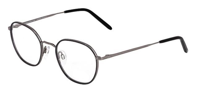 Jaguar briller 3716