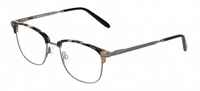 Jaguar briller 3717