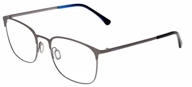 Jaguar briller 3836