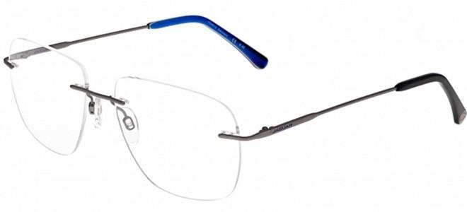 Jaguar briller 3837