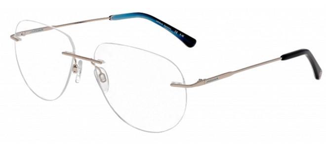 Jaguar briller 3838