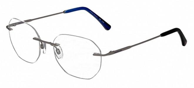 Jaguar briller 3839