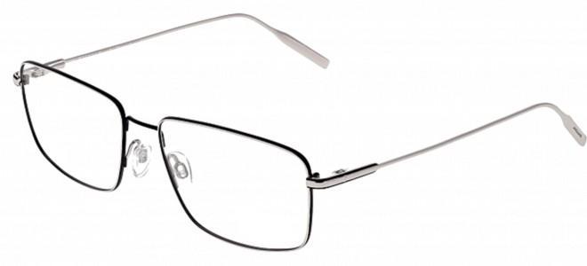 Jaguar briller 5061