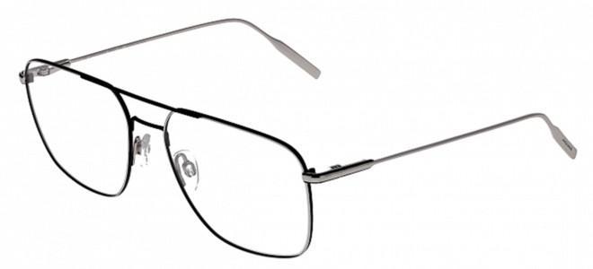 Jaguar briller 5062