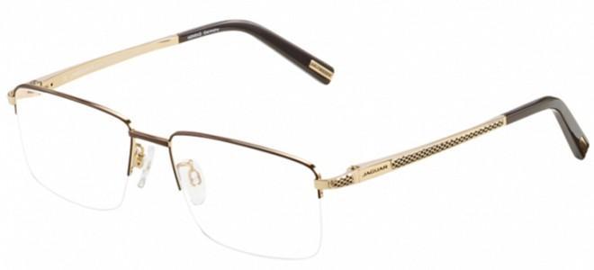 Jaguar briller 5816