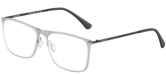 Jaguar briller 6809