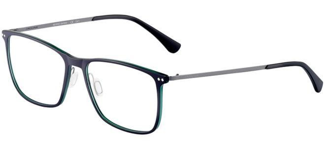Jaguar brillen 6814