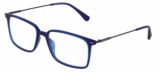Jaguar briller 6816