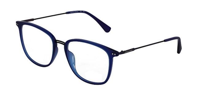 Jaguar briller 6817