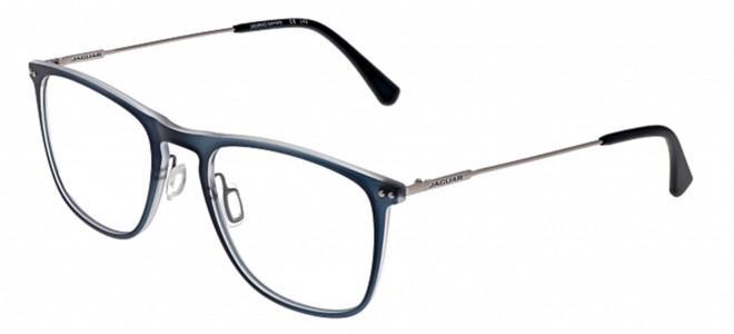 Jaguar briller 6818