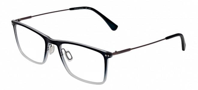 Jaguar briller 6819