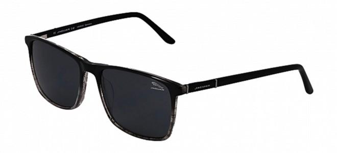 Jaguar zonnebrillen 7121