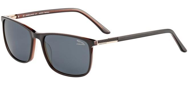 Jaguar solbriller 7202