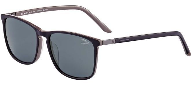 Jaguar solbriller 7250