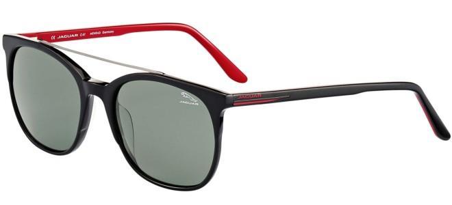 Jaguar solbriller 7251