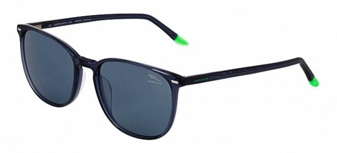 Jaguar zonnebrillen 7252