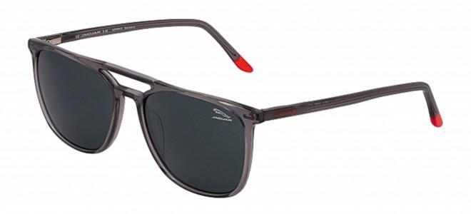Jaguar zonnebrillen 7253