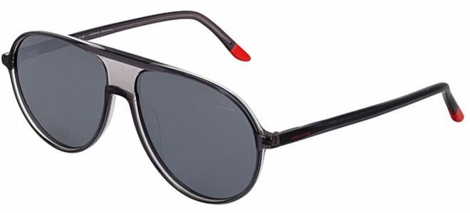 Jaguar zonnebrillen 7254