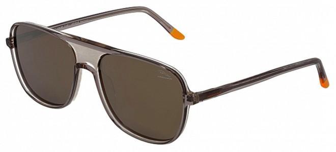 Jaguar zonnebrillen 7255