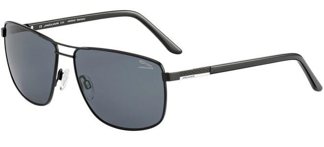 Jaguar solbriller 7357
