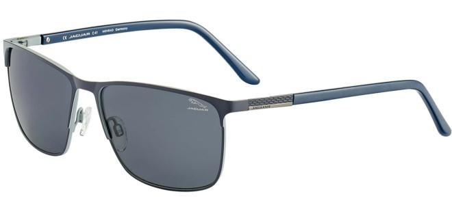 Jaguar solbriller 7358