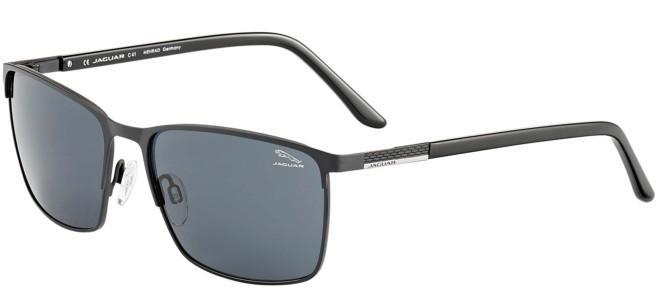 Jaguar solbriller 7359