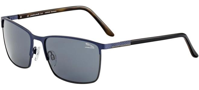 Jaguar zonnebrillen 7359