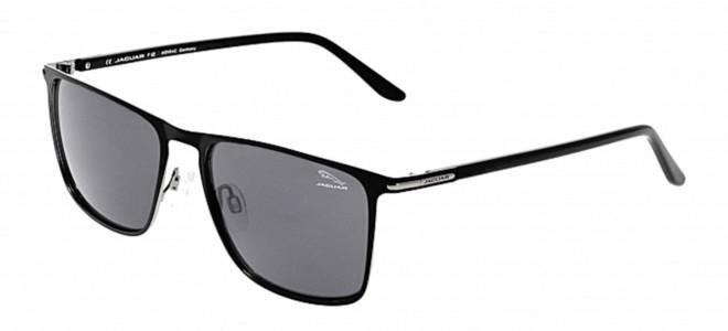 Jaguar zonnebrillen 7361